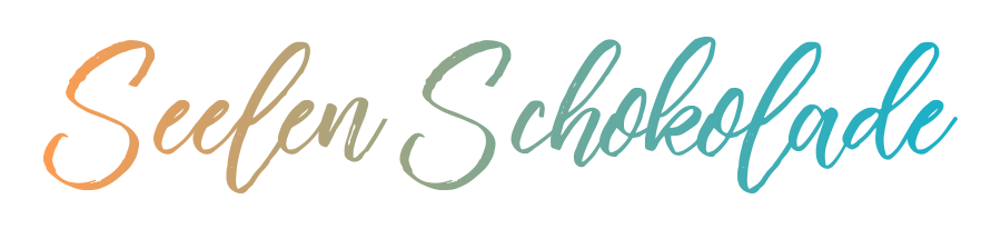 Coachings, Seminare und Retreats